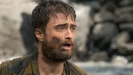 """Зірка """"Гаррі Поттера"""" Деніел Редкліфф приєднався до Marvel: актор зіграє нового супергероя"""