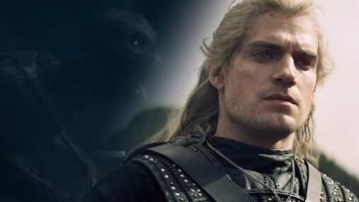 The Witcher: что почитать, во что сыграть, что посмотреть, если понравился сериал