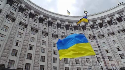 Кабмин провел экстренное заседание по газовому контракту с Россией