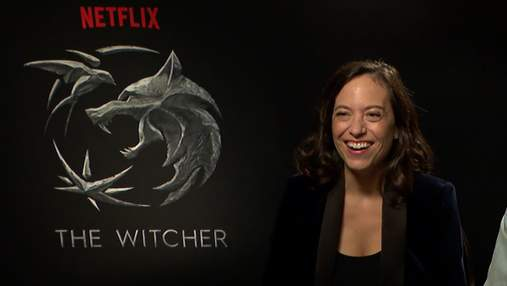"""Создатель """"Ведьмака"""" резко ответила на критику сериала"""