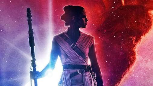"""""""Звездные войны 9"""" провалились в прокате в Китае"""