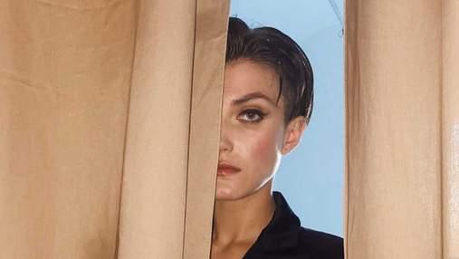 Топ-модель по-українськи 3 сезон 18 випуск: у шоу перемогла Мальвіна