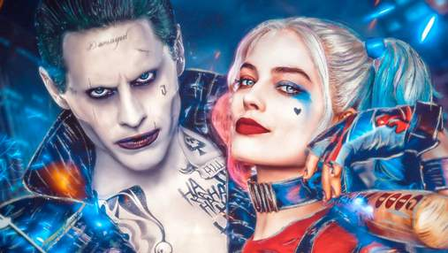 """Зірка """"Хижих пташок"""" Марго Роббі підтвердила, що у новій частині не буде Джокера"""