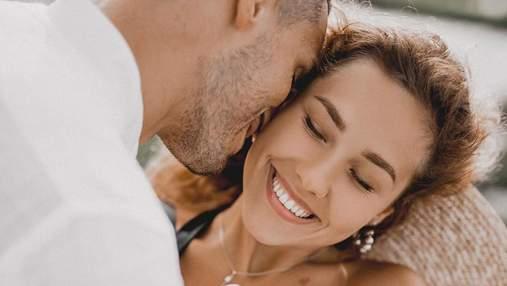 """Наречена Нікіти Добриніна поділилась деталями весілля: """"Не хочемо пишного весілля"""""""