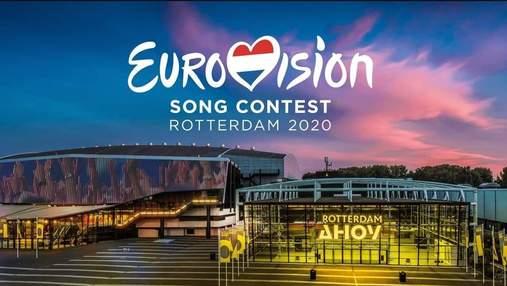 Прогнозы букмекеров на Евровидение-2020: какой стране пророчат победу