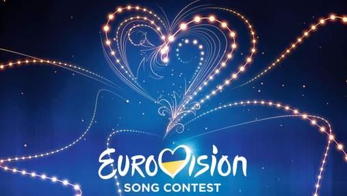 Как проголосовать за участника в эфире Нацотбора на Евровидение-2020