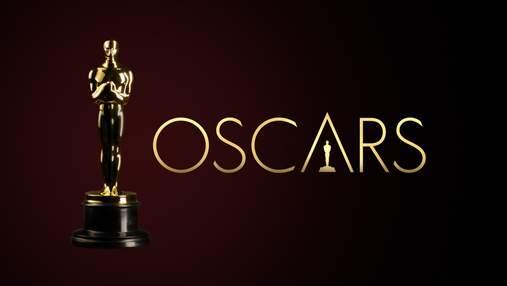 Когда и где смотреть Оскар-2020: дата и время проведения кинопремии