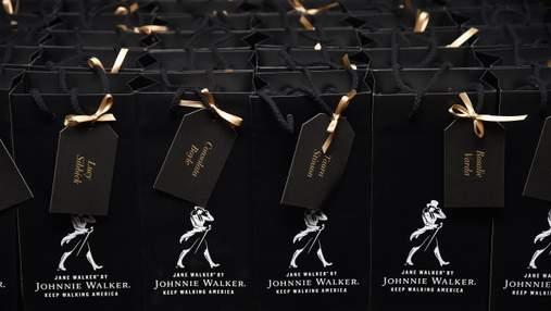 Подарки на 200 тысяч долларов: что получат лауреаты Оскара, кроме статуэток