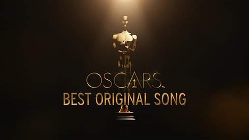Какие 40 песен стали лучшими за всю историю Оскара: список от The Guardian