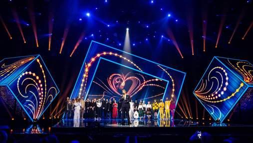 Go_A одержали победу на отборе Евровидения-2020: согласны ли вы с результатом финала
