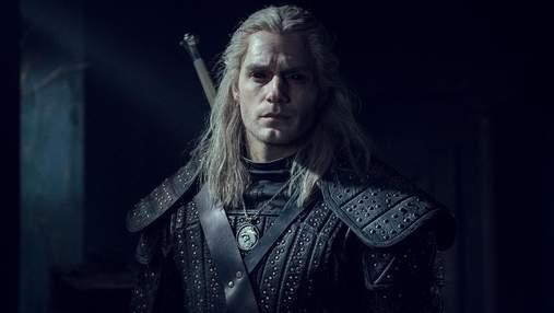 """""""Ведьмак"""" 2 сезон: Netflix анонсировал новый актерский состав сериала"""