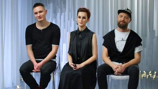 Поход к нашим культурным корням: основатель группы Go_A Тарас Шевченко о названии группы