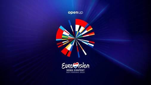 Евровидение-2020 переносить не будут, несмотря на пандемию коронавируса: согласны ли вы с этим