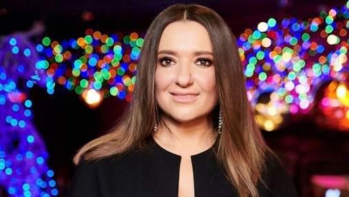 Наталья Могилевская рассказала об отношении к коронавирусу