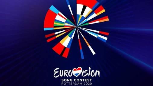 Евровидение-2020: зрители пророчат Украине седьмое место