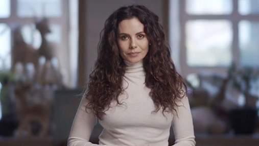 Украинские звезды записали видеообращение против распространения коронавируса: видео