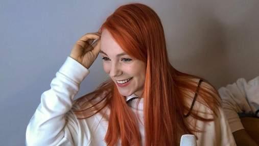 Светлана Тарабарова обратилась к поклонникам: Вы дома на карантине?