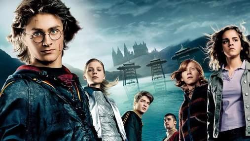 """Письменниця Джоан Роулінг відкрила сайт """"Гаррі Поттер вдома"""": чим цікавий він для дітей"""