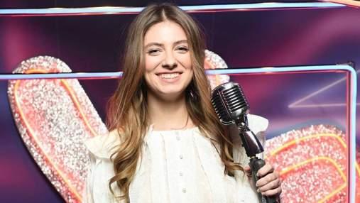 """Дар'я Петрожицька розповіла про роботу з Даном Баланом та Тіною Кароль на """"Голосі країни"""""""