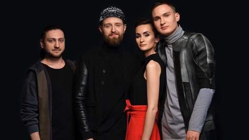 Гурт Go-A розповів, як знімає відеозаписи для Євробачення-2020: Нічого не буде онлайн