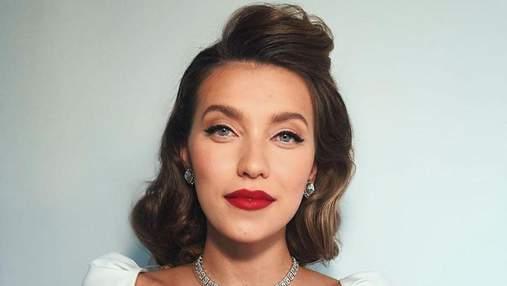 Регина Тодоренко потеряла рекламные контракты из-за высказывания относительно домашнего насилия