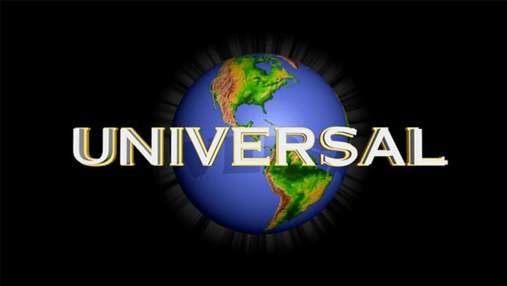 Гучний скандал у Голлівуді: популярні кінотеатри США не транслюватимуть фільми Universal