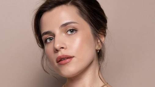 Христина Соловій представила ніжну колискову: слухайте ліричну пісню