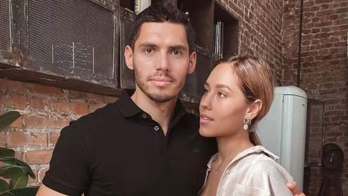 Никита Добрынин на Даша Квиткова признались, будут ли подписывать брачный контракт