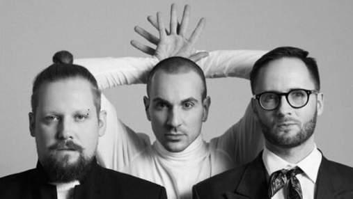 Литовський гурт The Roop представив рок-н-рольну версію хіта On Fire на онлайн-Євробаченні