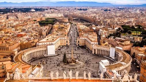 В Ватикане впервые за 3 месяца откроются музеи: дата