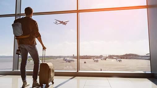 Как и куда планировать отпуск этим летом: эксперт о популярных направлениях