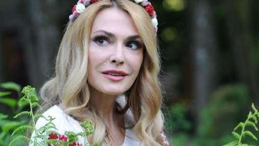 Ольга Сумская не смогла поехать в Польшу на запланированные съемки: известна причина