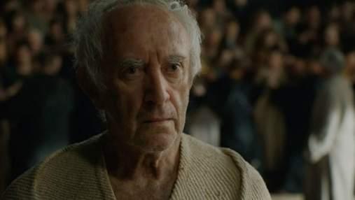 """Зірка """"Гри престолів"""" зіграє принца Філіпа у новому сезоні """"Корони"""""""