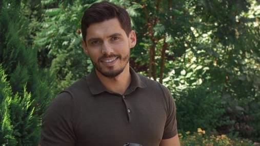 Как мужчины могут помочь в организации свадьбы: Никита Добрынин поделился полезными советами