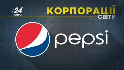 Как PepsiCo разоружала СССР и проводила рекламные войны с кока-колой: вся правда о компании