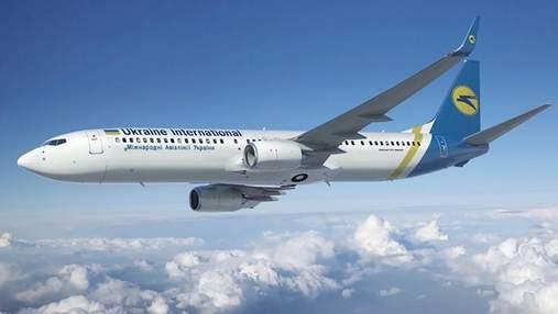 В МАУ обновили программу рейсов на осень: куда можно будет улететь