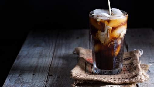 Кофе с огоньком: рецепты алкогольных кофейных напитков