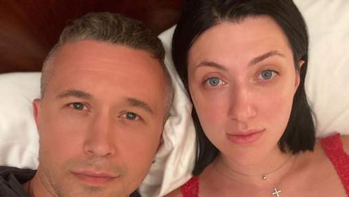 Снежана Бабкина рассказала, как протекает у нее и мужа коронавирус