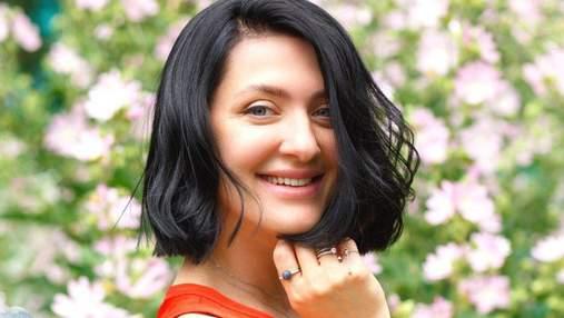Снежана Бабкина преодолела коронавирус: как она себя чувствует