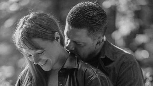 Ты – наша Вселенная: Светлана Тарабарова чувственно поздравила мужа с днем рождения – фото