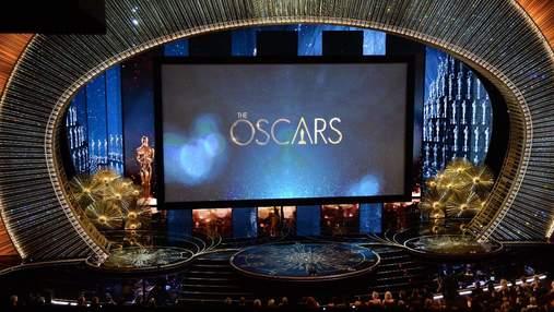 Оголошені учасники Нацвідбору на Оскар від України: список і трейлери фільмів
