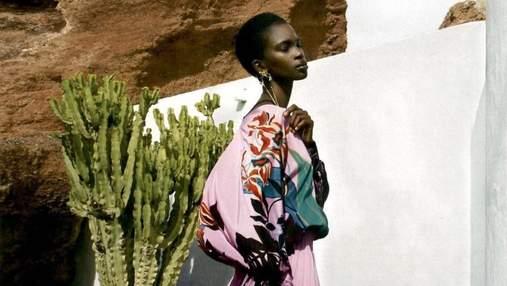 Поєднання краси і любові: модний дім Valentino наважився на запуск косметичної лінійки
