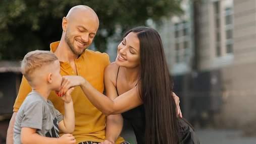 Хочется девочку, но боюсь: Влад Яма рассказал о возможном пополнении в семье