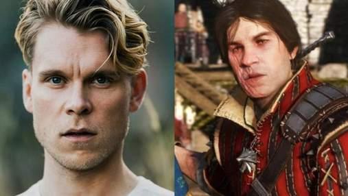 """Актер сериала """"Ведьмак 2"""" отказался от съемок: известна причина"""