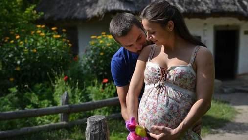 Ілона Гвоздьова розповіла всі деталі сімейного бюджету: як ділить гроші танцівниця