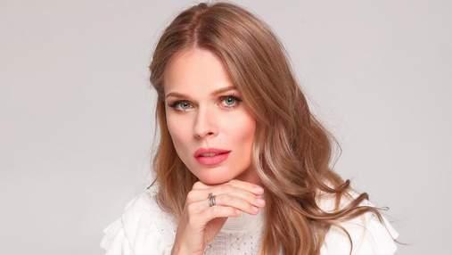 """Вернуть, чтобы не разбить украинкам сердце: Фреймут прокомментировала вылет Винника из """"Танцев"""""""