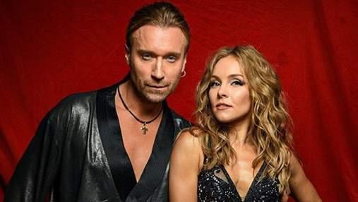 Танцы со звездами: Алена Шоптенко поделилась впечатлениями от сезона – видео