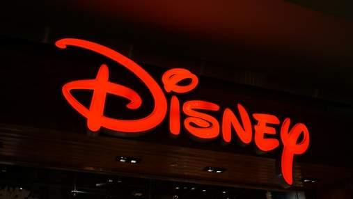 У Disney оголосили про масштабну трансформацію бізнесу: акції компанії злетіли вгору