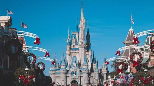 Велика трансформація імперії Disney: які зміни чекають компанію та інвесторів