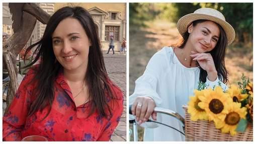Соломия Витвицкая, Илона Гвоздева, Даша Квиткова: как звезды отдыхали в день выборов